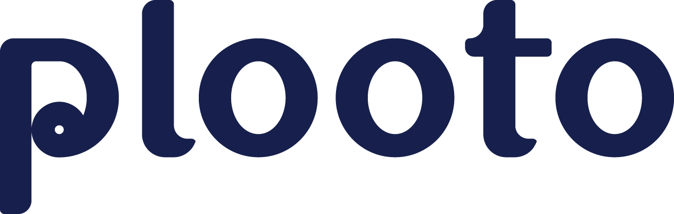 Plooto-Logotype-Dark-Blue