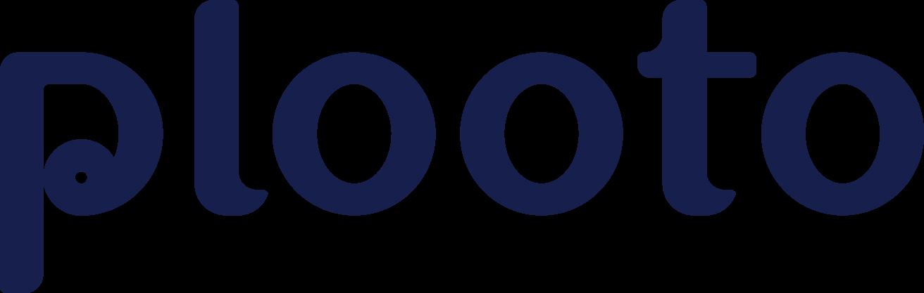 Plooto-Logotype-Dark-Blue