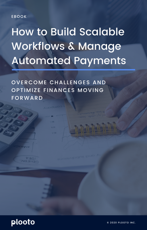 eBook-Automated-Payments
