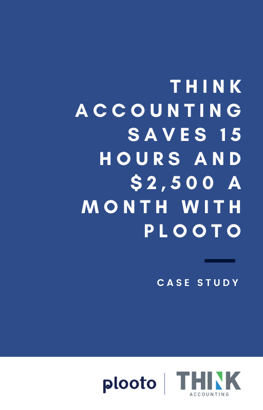 save-time-money-plooto