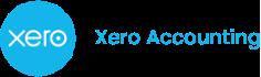 Xero-banner-logo