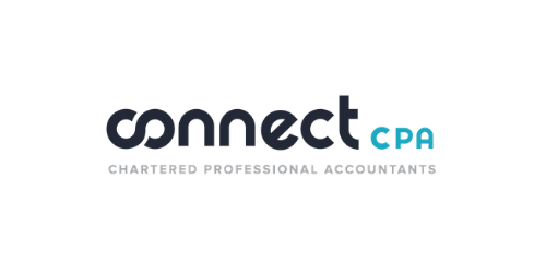 Connect CPA
