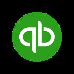 Plooto and QuickBooks Integration