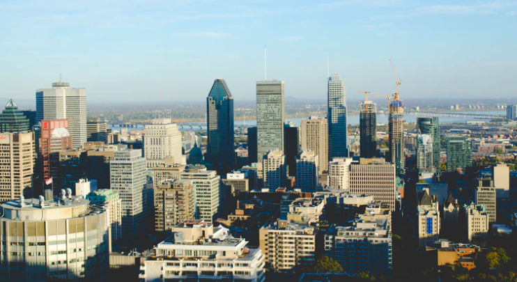 montreal-financial